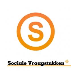 sociale-vraagstukken_250_250