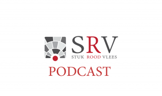 SRV-Podcast-Logo-320x190